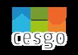 cesgo_img
